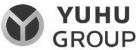 YUHU-group.png